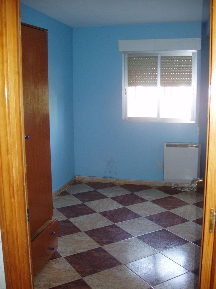 Apartamento en Azuqueca de Henares (42939-0001) - foto2