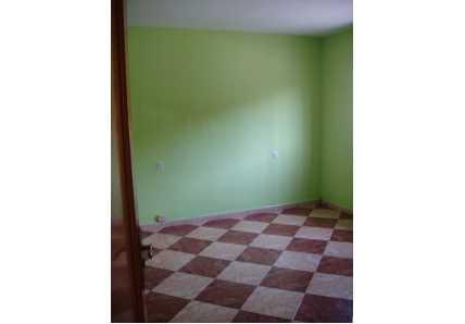 Apartamento en Azuqueca de Henares (42939-0001) - foto4