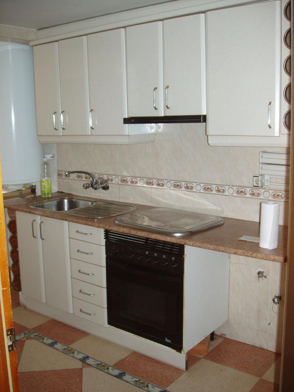 Apartamento en Azuqueca de Henares (42939-0001) - foto1