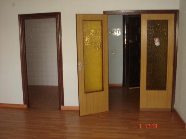 Apartamento en Guadalajara (42945-0001) - foto2
