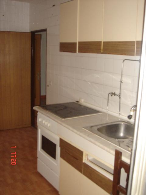 Apartamento en Guadalajara (42945-0001) - foto3