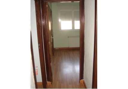 Apartamento en Guadalajara (42945-0001) - foto4