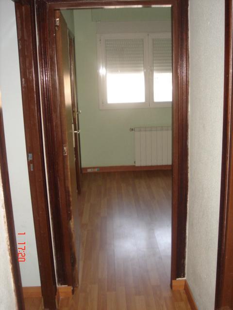 Apartamento en Guadalajara (42945-0001) - foto0