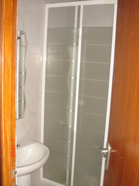 Apartamento en Guadalajara (42958-0001) - foto2