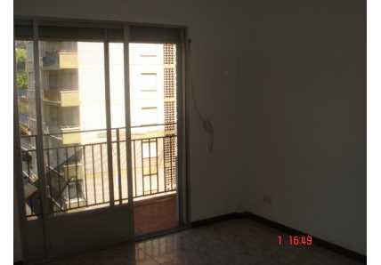 Apartamento en Guadalajara (42958-0001) - foto3