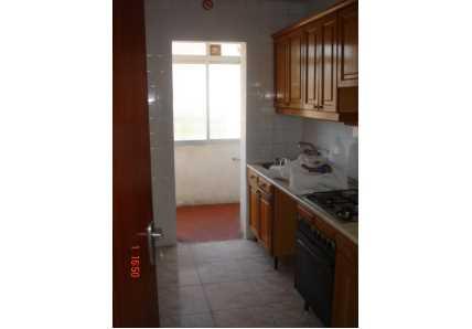 Apartamento en Guadalajara - 0