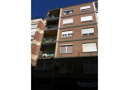 Apartamento en Torrent (42977-0001) - foto6