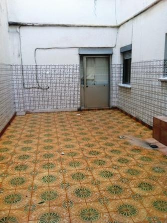 Apartamento en Torrent (42977-0001) - foto5