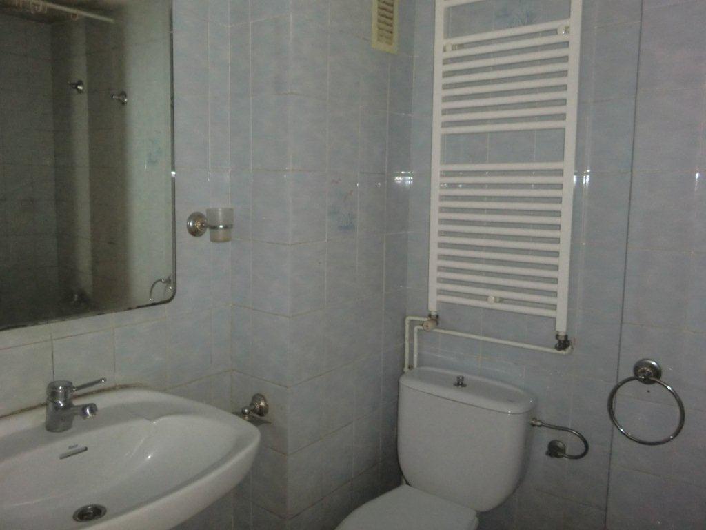 Apartamento en Santa Cristina d'Aro (42987-0001) - foto7