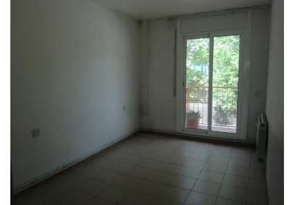 Apartamento en Santa Cristina d'Aro - 1
