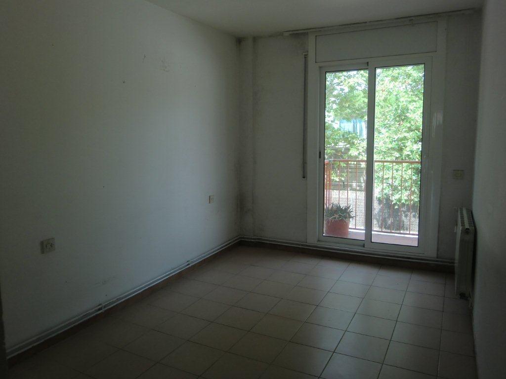 Apartamento en Santa Cristina d'Aro (42987-0001) - foto2