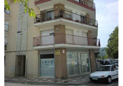 Apartamento en Santa Cristina d'Aro (42987-0001) - foto8