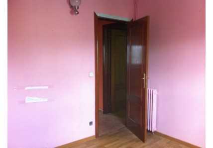 Apartamento en Mejorada del Campo - 1