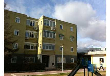 Apartamento en Mejorada del Campo (42993-0001) - foto6