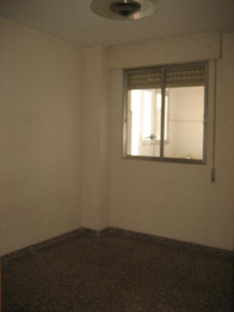 Apartamento en Villarreal/Vila-real (43013-0001) - foto4