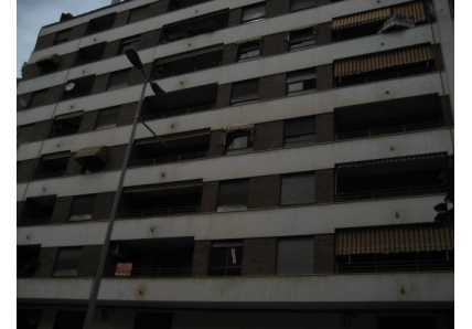 Apartamento en Villarreal/Vila-real (43013-0001) - foto6