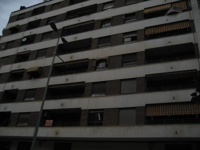Apartamento en Villarreal/Vila-real (43013-0001) - foto0