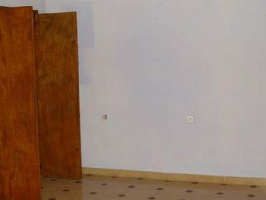 Apartamento en Palma de Mallorca (43051-0001) - foto4