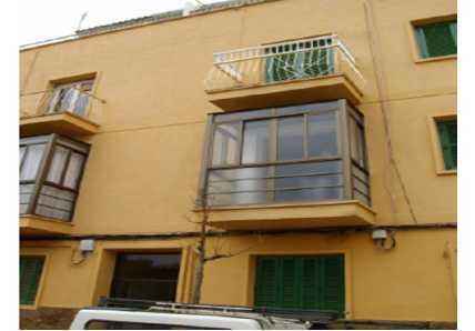 Apartamento en Palma de Mallorca (43051-0001) - foto6