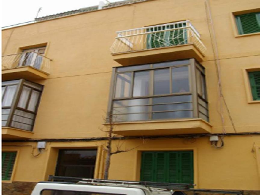 Apartamento en Palma de Mallorca (43051-0001) - foto0