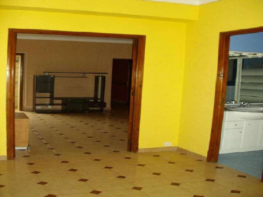 Apartamento en Palma de Mallorca (43051-0001) - foto1