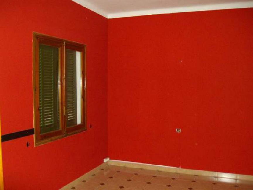 Apartamento en Palma de Mallorca (43051-0001) - foto3