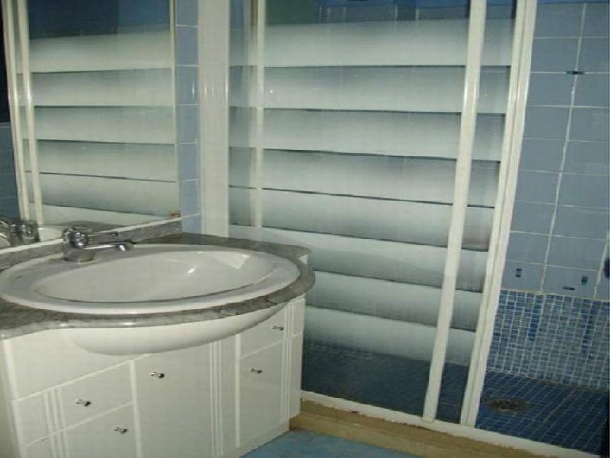 Apartamento en Palma de Mallorca (43051-0001) - foto5