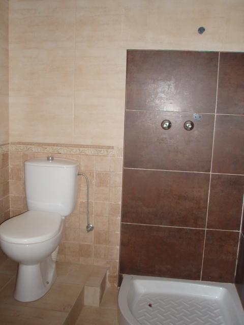 Apartamento en Reus (43052-0001) - foto6