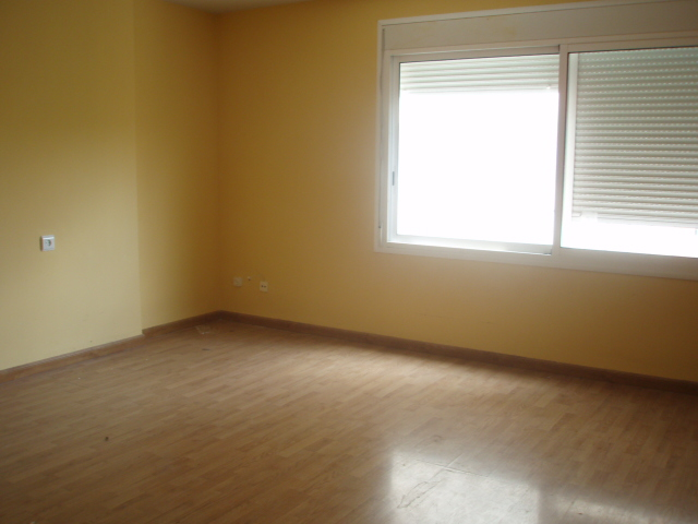 Apartamento en Reus (43052-0001) - foto2