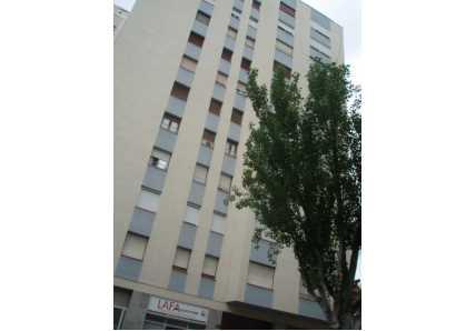 Apartamento en Reus (43052-0001) - foto7