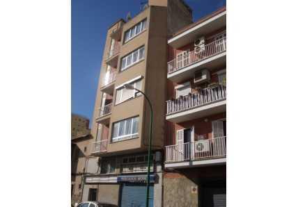 Apartamento en Palma de Mallorca (43054-0001) - foto5