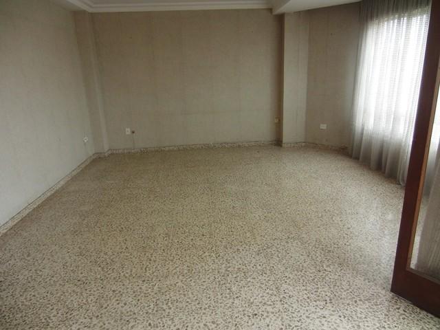 Apartamento en Palma de Mallorca (43054-0001) - foto2