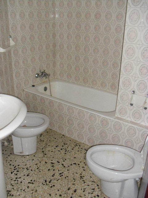 Apartamento en Lleida (43064-0001) - foto4