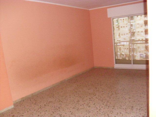Apartamento en Lleida (43064-0001) - foto1