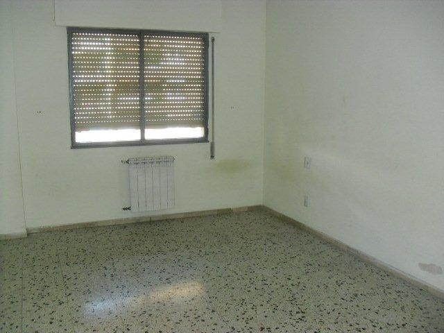Apartamento en Lleida (43064-0001) - foto3