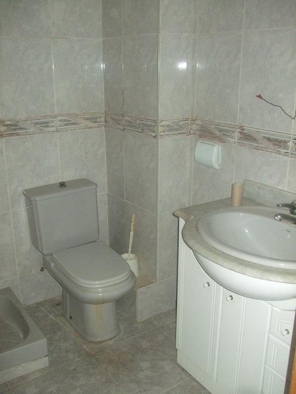 Apartamento en Burjassot (43071-0001) - foto8