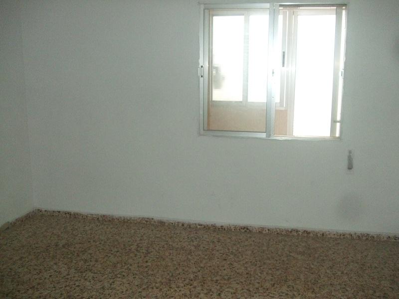 Apartamento en Burjassot (43071-0001) - foto3
