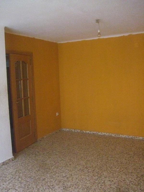Apartamento en Burjassot (43071-0001) - foto1