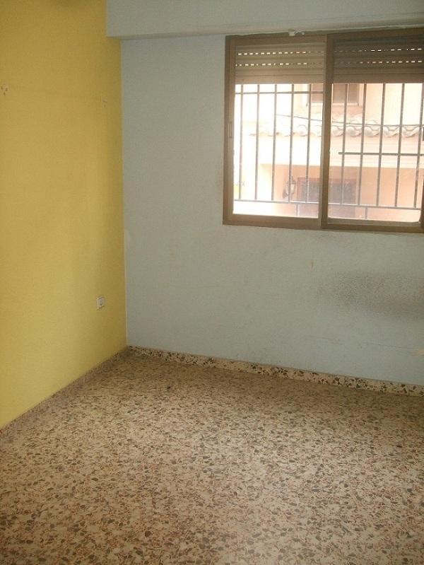 Apartamento en Burjassot (43071-0001) - foto4