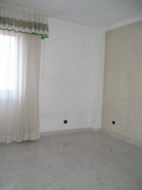 Apartamento en Meco (43078-0001) - foto6