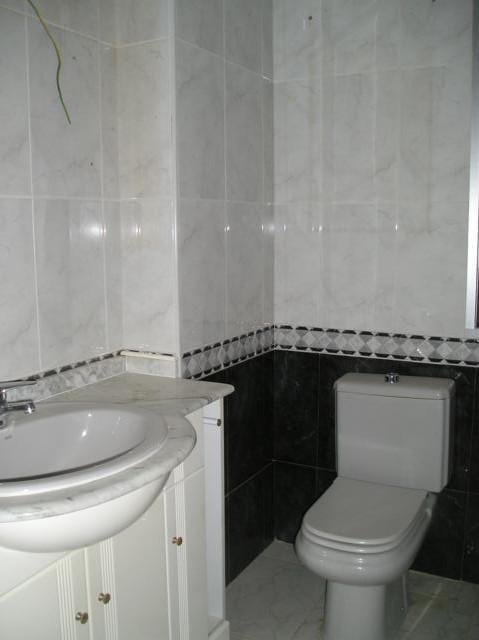 Apartamento en Meco (43078-0001) - foto9