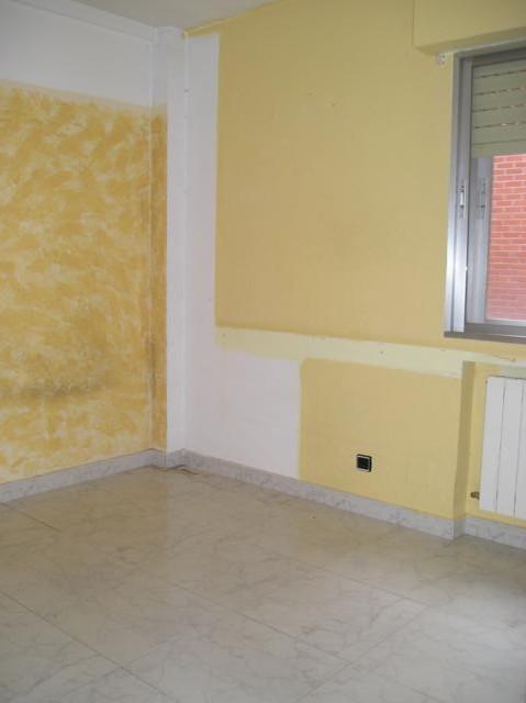 Apartamento en Meco (43078-0001) - foto1