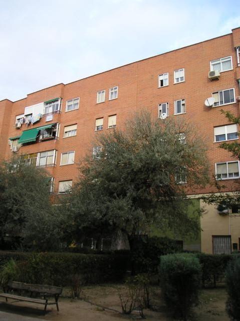 Apartamento en Meco (43078-0001) - foto0