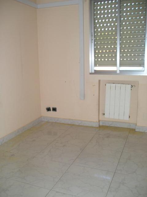 Apartamento en Meco (43078-0001) - foto2