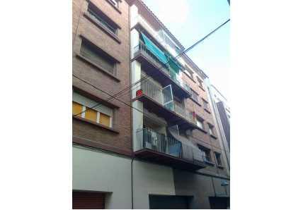 Apartamento en Tarragona (43083-0001) - foto8