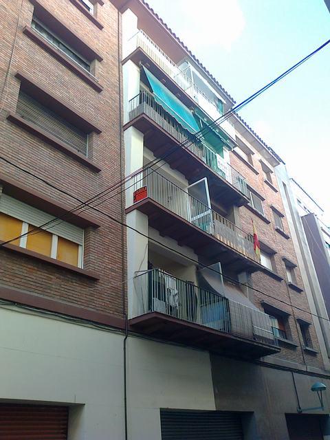 Apartamento en Tarragona (43083-0001) - foto0