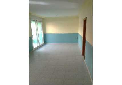 Apartamento en Tarragona - 0