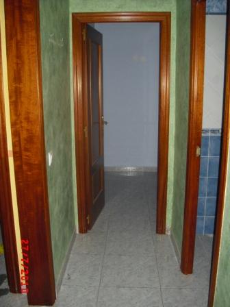 Apartamento en Tarragona (43083-0001) - foto2