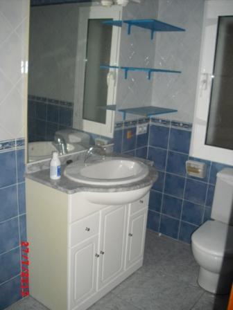 Apartamento en Tarragona (43083-0001) - foto7