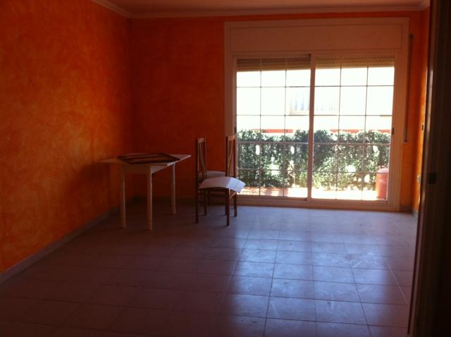 Apartamento en Begur (43101-0001) - foto1